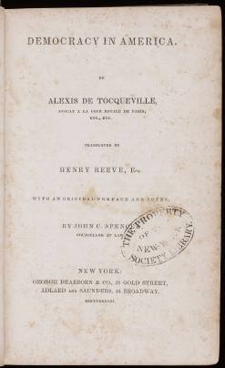 Democracy_in_America_by_Alexis_de_Tocqueville_title_page